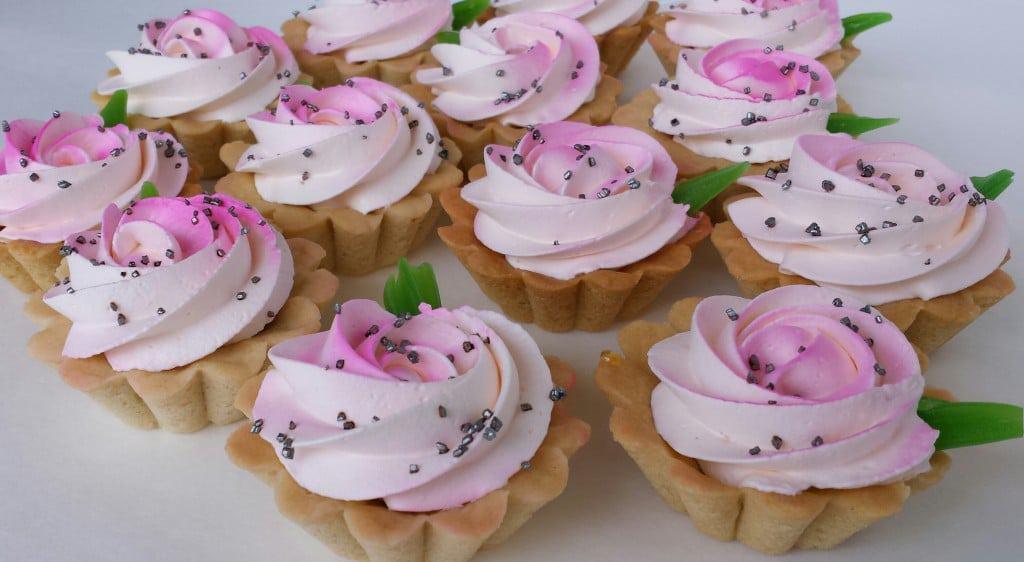 beautiful dessert, delicious, dessert, edible baskets, party desert, Edible Dessert Baskets, recipe, wedding dessert, delicious,easy to make