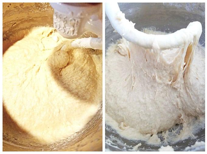 Easy Belyashi Recipe - Pirozhki. Bilyashi recipe, delicious, doughnut like treats, easy, meat Bilyashi, pirozhki, Ukrainian pirozhki