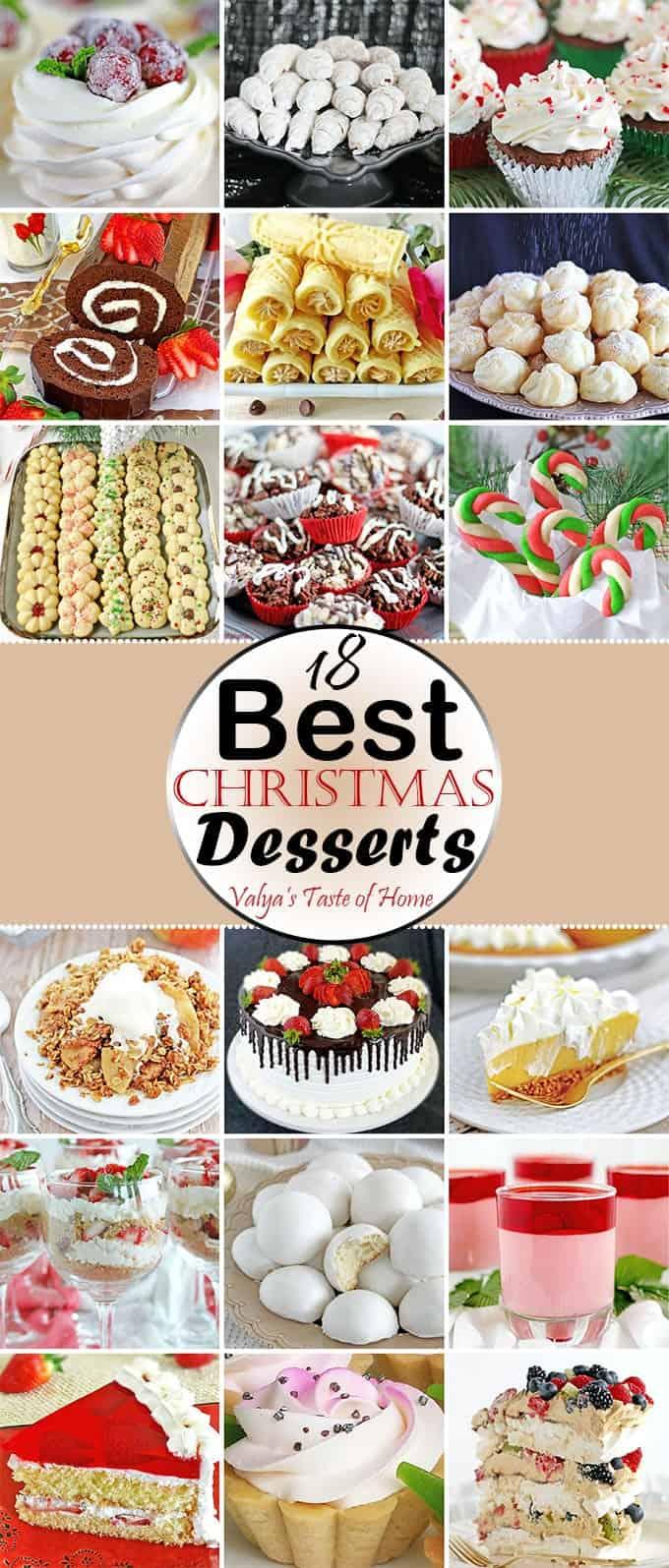 Taste of Home Christmas 2013