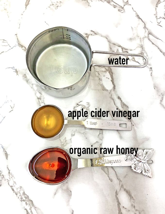 ACV, Apple Cider Vinegar Cocktail Recipe, Apple Cider Vinegar the Mother, beneficial natural bacteria, cluster of proteins, enzymes, gut health booster, healthy, immune system booster, natural cleansing, natural remedy, natural skin health booster, raw organic honey, weight loss