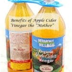 "ACV, Apple Cider Vinegar the Mother, beneficial natural bacteria, Benefits of an Apple Cider Vinegar the ""Mother"", cluster of proteins, enzymes, healthy, raw apple cider vinegar, the Mother, unfiltered apple cider vinegar, wellness, what is apple cider vinegar"