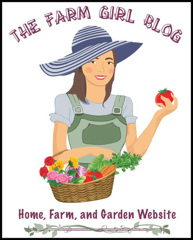 Breaking News!, cleaning supplies, gardening blogger, gardening website, growing and feeding chickens, Home Farm and Garden Website, homecare, momma chicken and baby chicks, New website, New Website is Live Now!, tips and trick, Your Requests Has Been Fulfilled!