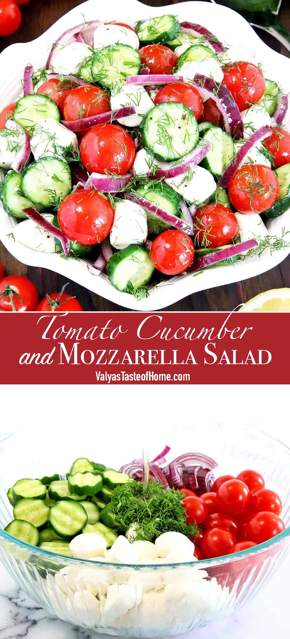 Crunchy, soft, sharp, smooth, aromatic, and savory! Everything a good, satisfying salad should be when you want something refreshing with a touch of cushy. It is well-loved by both children and adults, which makes it an easy go-to recipe for the cook.